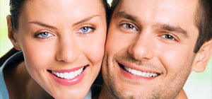 West Los Angeles Dentist | Implant Dentistry | Le Chic Dentist